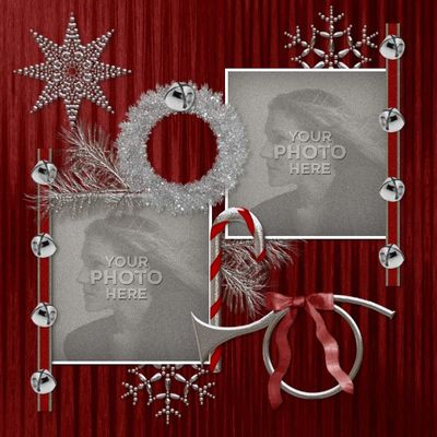 Silver_and_red_christmas_photobook-009