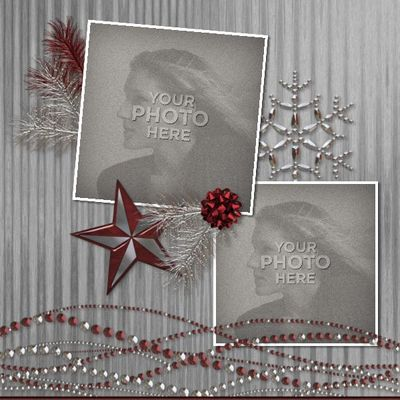 Silver_and_red_christmas_photobook-020