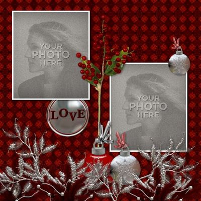 Silver_and_red_christmas_photobook-022
