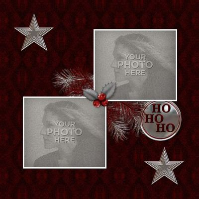 Silver_and_red_christmas_photobook-023