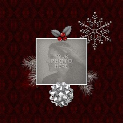 Silver_and_red_christmas_photobook-024
