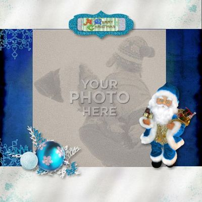 Blue_christmas_template_1-002