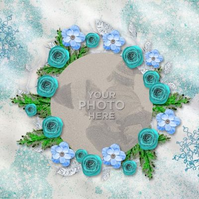 Blue_christmas_template_3-001
