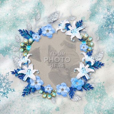 Blue_christmas_template_3-002