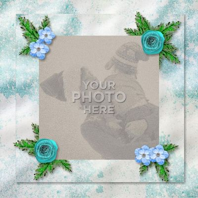 Blue_christmas_template_3-004