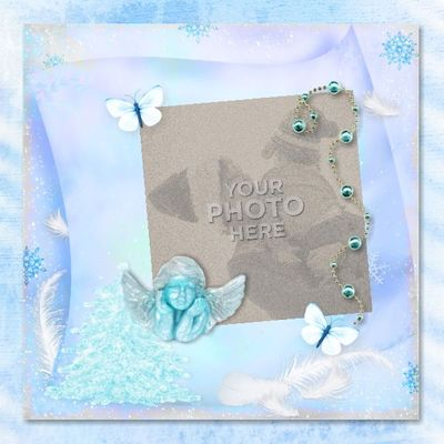 Blue_christmas_template_2-001