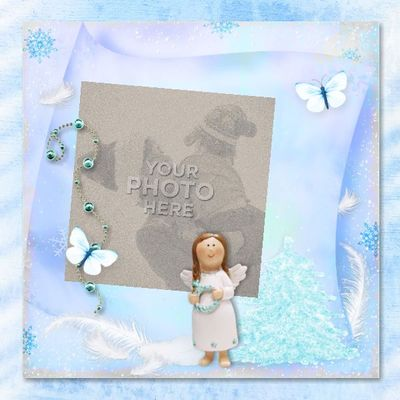 Blue_christmas_template_2-002