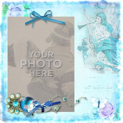 Blue_christmas_template_2-004