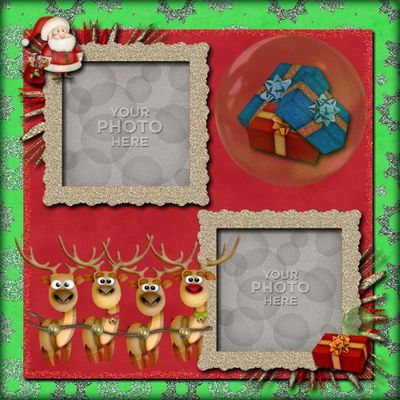 Sweet_santa_template_set-003