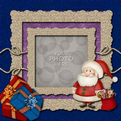 Sweet_santa_template_set-001