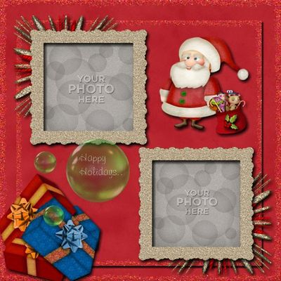 Sweet_santa_template_set-002