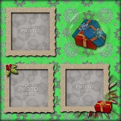 Sweet_santa_template_set-004