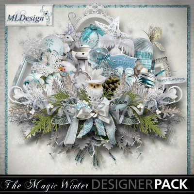 Mldesign_themagicofwinter_pw