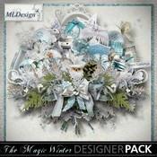 Mldesign_themagicofwinter_pw_medium