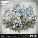 Mldesign_themagicofwinter_pw_small