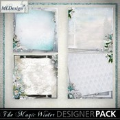 Themagicofwinter01_medium