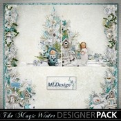 Themagicofwinter-01_medium
