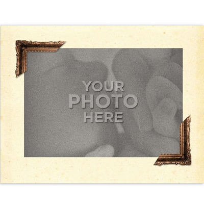 Vintage_baby_template-002