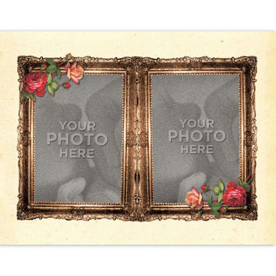 Vintage_baby_template-004