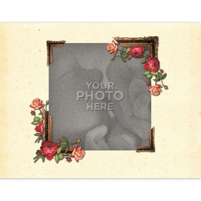 Vintage_baby_template-005