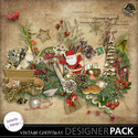 Butterflydsign_vintagechristmas_pv_memo_small
