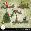 Butterflydsign_vintagechristmas_embel_pv_memo_small