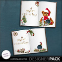 Butterflydsign_christmasbook_pv_memo_small