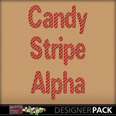 Dcs_red_candy_stripe_alpha