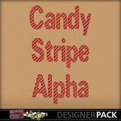 Dcs_red_candy_stripe_alpha_medium