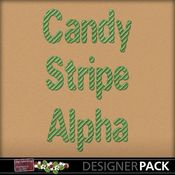 Dcs_green_candy_stripe_alpha_medium