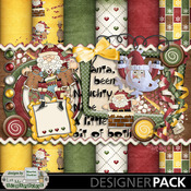 Santaclausictt_kit_medium