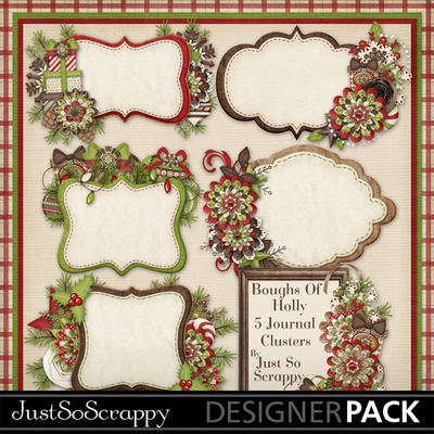 Boughs_of_holly_journals