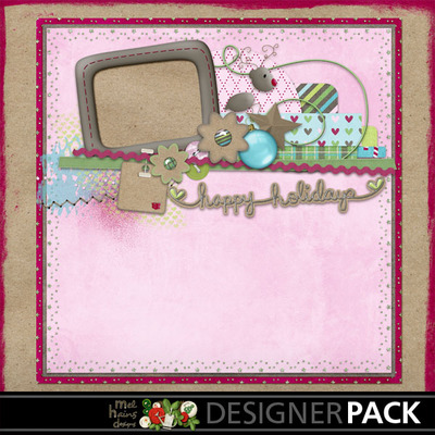Oh_so_jolly_quickpages_2