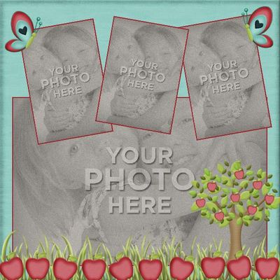 Apple_pickins_template-003