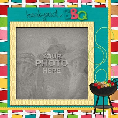 Backyard_bbq_template-001