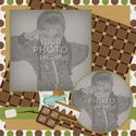 Gimme_smore_template-002_small