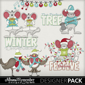 Winterjoy_critters_1_medium