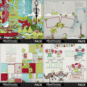 Winter-joy-bundle_1_medium