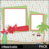 Aloha_santa_freebie_medium