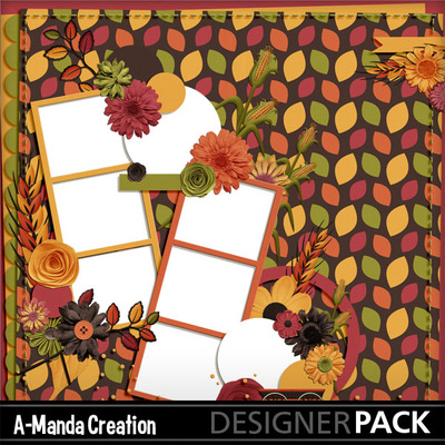 Amazing_autumn_freebie