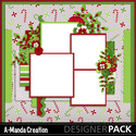 Elves_on_shelves_freebie_small