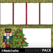 Nutcracker_freebie_medium