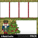 Nutcracker_freebie_small