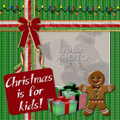 Christmas_is_for_kids_photobook-001
