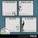 Wisdom_overlays_1-01_small