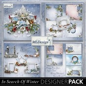 Insearchofwinter_01_medium