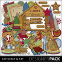 Santaskitchen_kit_pv1_small