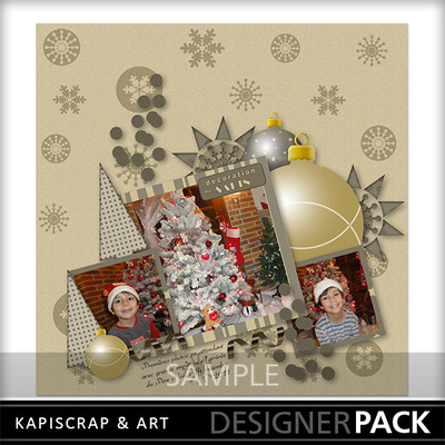 Santaskitchen_kit_pv7