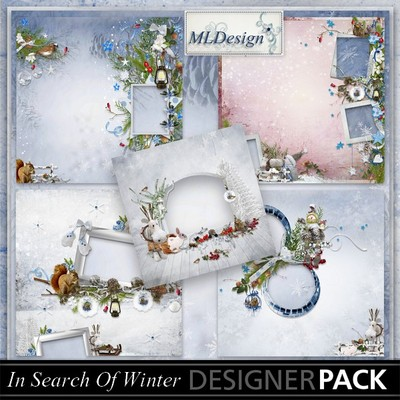 Insearchofwinter_01