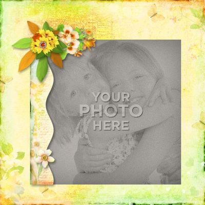 You_are_my_world_template-003